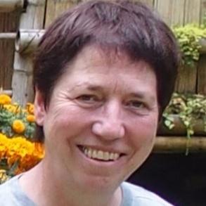 Annemie Goemaere