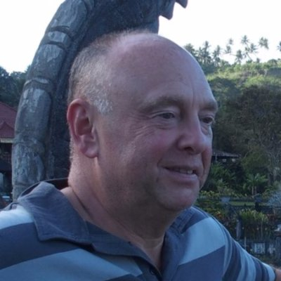 Marc Hofman